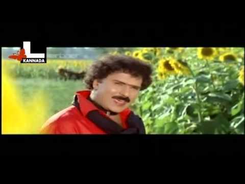 Xxx Mp4 Malla V Ravichandran Priyanka Tejasri Kannada Film Part 2 Of 8 3gp Sex