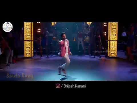 Xxx Mp4 Bihar Wap In Com 3gp Sex