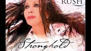 Jennifer Rush   The Power of Love - Extended