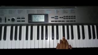 Remo Nee Kadhalan Instrumental - Remo