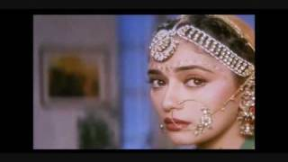 Mujhse Juda Hokar (Hum Aapke Hain Kaun) Piano Cover feat. Aakash Gandhi