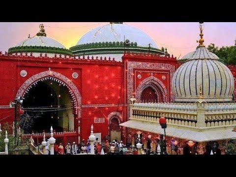 Xxx Mp4 Ziarat E Dargah Hazrat Nizamuddin Aulia R A Delhi 3gp Sex