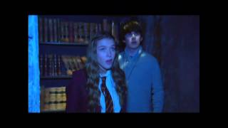 House of Anubis - Promo of episodes 13-14 (Season 2)