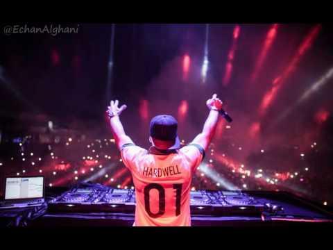 DJ Don't Let Me Down Breakbeat  September 2K16 - Echan Alghani