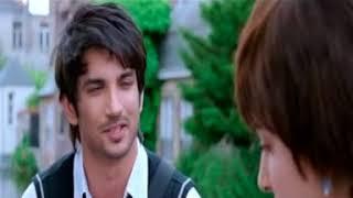 Pk full Hindi movie HD 1080P