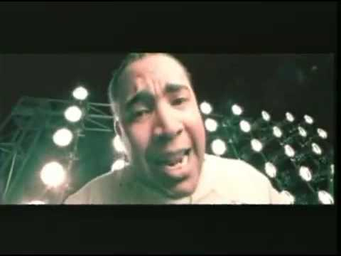 Cuentale Don Omar