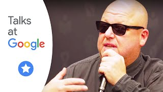 """The Pixies: """"Head Carrier"""" 