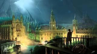 The Last Era - Reborn (Epic Dramatic Orchestral)