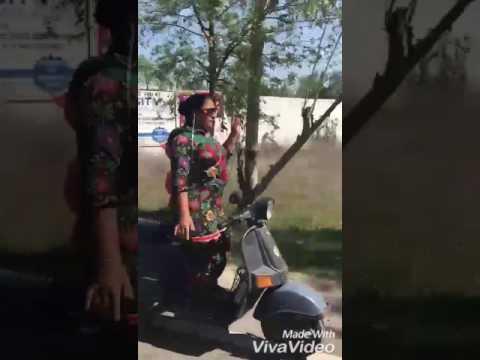 Xxx Mp4 Pakistan Desi Video 3gp Sex