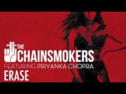 Xxx Mp4 Erase The Chainsmokers Ft Priyanka Chopra 3gp Sex