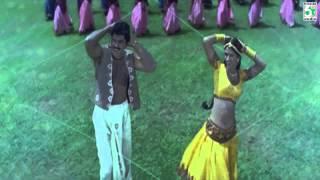 Chinna Chinna Munthiri From Natpukkaga | Sarath Kumar | Simran | Deva