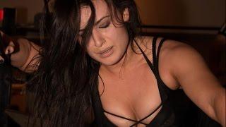 Intergender Wrestling • Seleziya Sparx vs Justin Sane •FULL MATCH