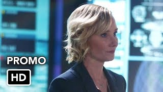 "The Brave 1x12 Promo ""Close to Home: Part 1"" (HD)"