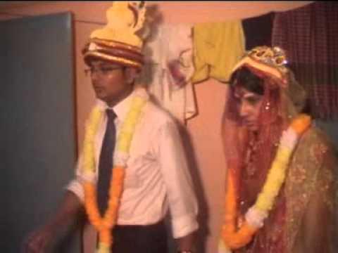Hot couples Honeymoon video