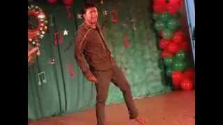 faridpur dance in future
