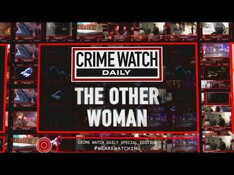 Xxx Mp4 Pt 1 Family Gathering Massacre Reveals Marital Love Triangle Crime Watch Daily With Chris Hansen 3gp Sex