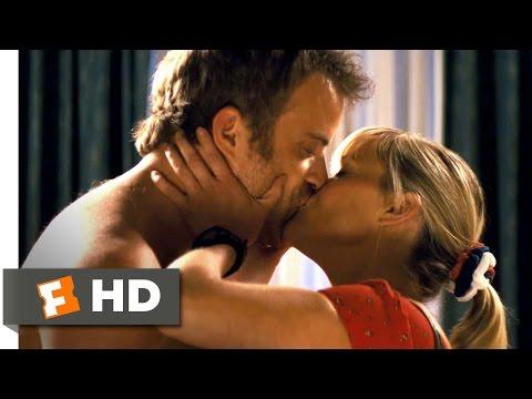 Xxx Mp4 Hot Pursuit You Re Kinda Intense Scene 6 10 Movieclips 3gp Sex