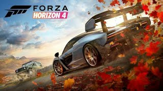 Forza Horizon 4 Downloads Months Early, Leaks Car List