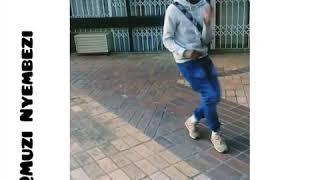 Durban Dance Bhenga New 2018