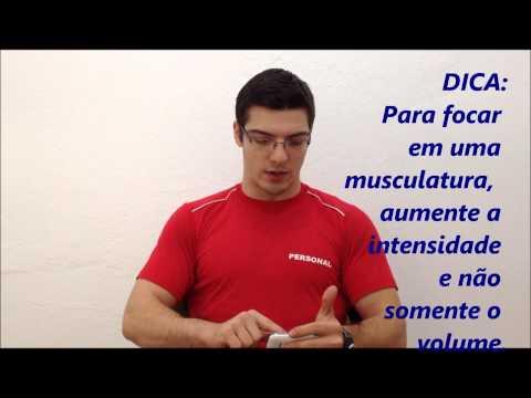 Xxx Mp4 Discutindo O Treino ABC 3x Por Semana Hipertrofia Para Ectormorfo Personal Trainer Ricardo Wesley 3gp Sex