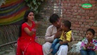 Bhojpuri Super Hit Song 2016 HD  बैला बेच  झुलनी  लेल बालम Baila Bech Jhulani Lela Balam