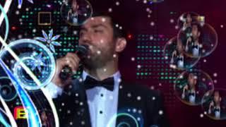 Марат Гасанов - Где ты  Красивая 2018  _Аварская песня #2018