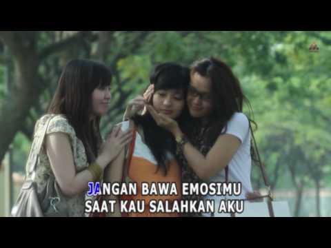 Xxx Mp4 Ilir7 Emosi Official Karaoke Video 3gp Sex