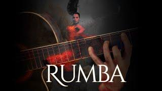 Rumba - Flamenco Guitar Lessons Online School - Free