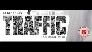 TRAFFIC - Compilation Video