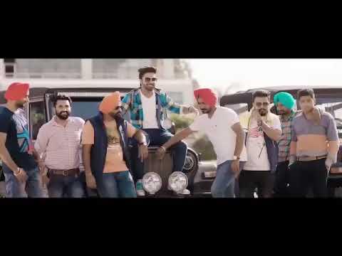 Xxx Mp4 Dasi Dasi Na Bolya Kar Chori Re New Harynvi Song 3gp Sex