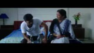 Miss Teacher 2015 Hindi 720p WEB HQRip
