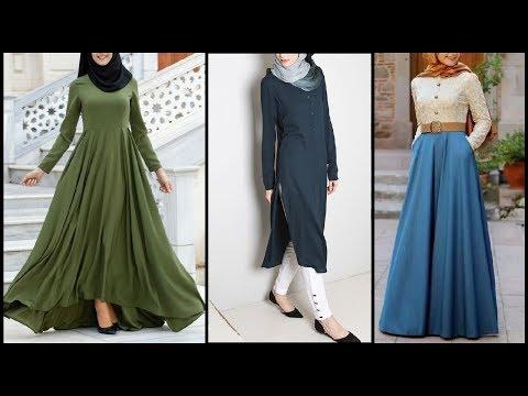 Xxx Mp4 Latest New Styles Trends For Hijabis Girls Women 2017 Hijab Hijab Look Book For Islamic Women 3gp Sex