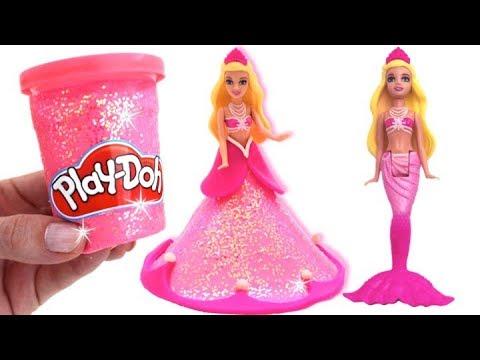 Xxx Mp4 Mrs Rainbow Making Princess Dress With Play Doh 3gp Sex