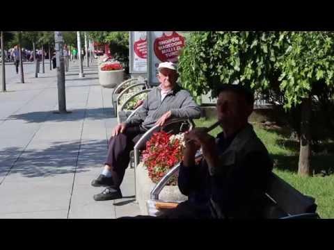 Xxx Mp4 Be In Kosovo Visit Kosovo Whistling Tin 3gp Sex