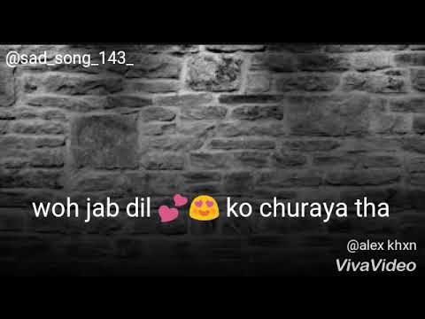 Xxx Mp4 Churayi Chiz Ko Tumne Khuda Ka Ghar Banaya Tha Edit By Alex Khxn 3gp Sex