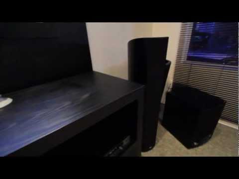 Dicas do Josias saiba escolher suas caixas acústicas