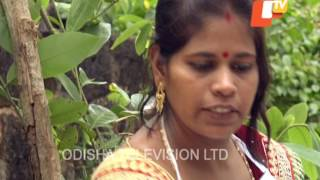 TASTE OF ODISHA EP6 04JUNE2016
