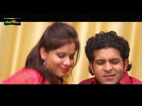 Xxx Mp4 Bhojpuri Hot Bed Songs जीजा समान हिलवाला ना Indal Nirala Bhojpuri Hot 3gp Sex