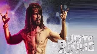 Udta Punjab in Trouble due to Censor Board