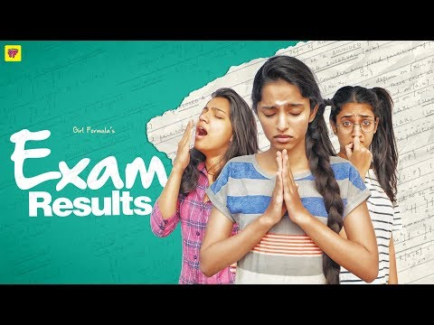 Xxx Mp4 Exam Results Before Vs After Girl Formula Chai Bisket 3gp Sex