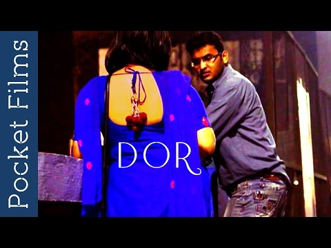 Dor (Rope) - Bangla Short Film | Cheated by Wife