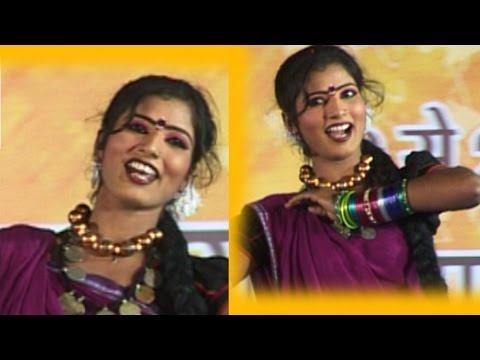 Xxx Mp4 Dari Re Dari Singer Pinki Sahu Swadeshi Mela 2017 Sunil Tiwari Ke Rang Jhanjhar 3gp Sex