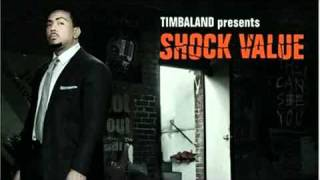 Timbaland  Bounce Feat Missy Elliot Justin Timberlake  Dr Dre