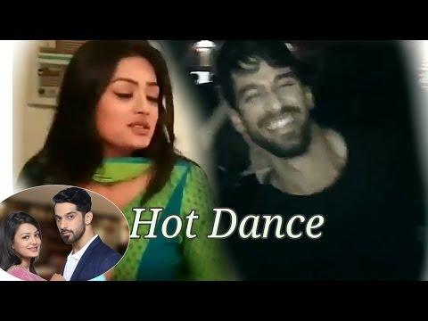 Xxx Mp4 Shaurya And Mehak Karan Samiksha Offscreen Hot Dance 3gp Sex