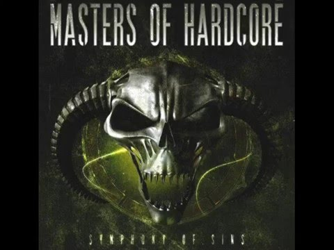 Xxx Mp4 Masters Of Hardcore Chapter XXX Symphony Of Sins 3gp Sex