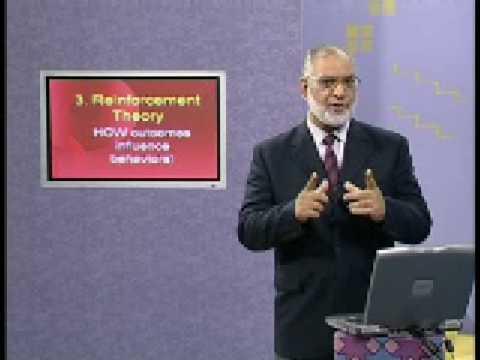Thumbnail Lecture No. 33