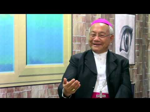 Xxx Mp4 Good Friday Message From Rev Bishop Stephen Lepcha 3gp Sex