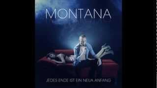 Montana - 05 KOBLENZ (Feat. KNG, Holic, Makabeli & HT)