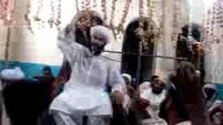 Molana Alam Jat     AshrafAzad and Afzal Sahil Nimani 2 h263