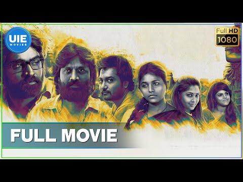 Xxx Mp4 Iraivi Tamil Full Movie 3gp Sex